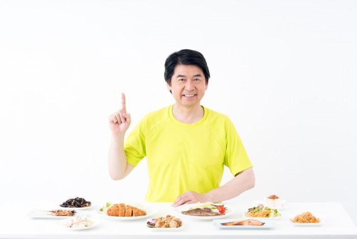 男の糖質制限ダイエット。成功の秘訣は「ちょいオフ」にあり