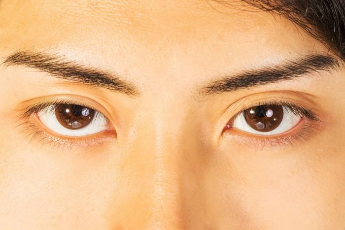 理想の眉毛を手に入れろ! 眉毛のデザインとケアの基本