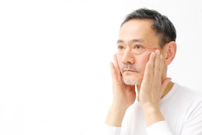 シミやシワなど、肌の老化を防ぐにはビタミンが必要不可欠!