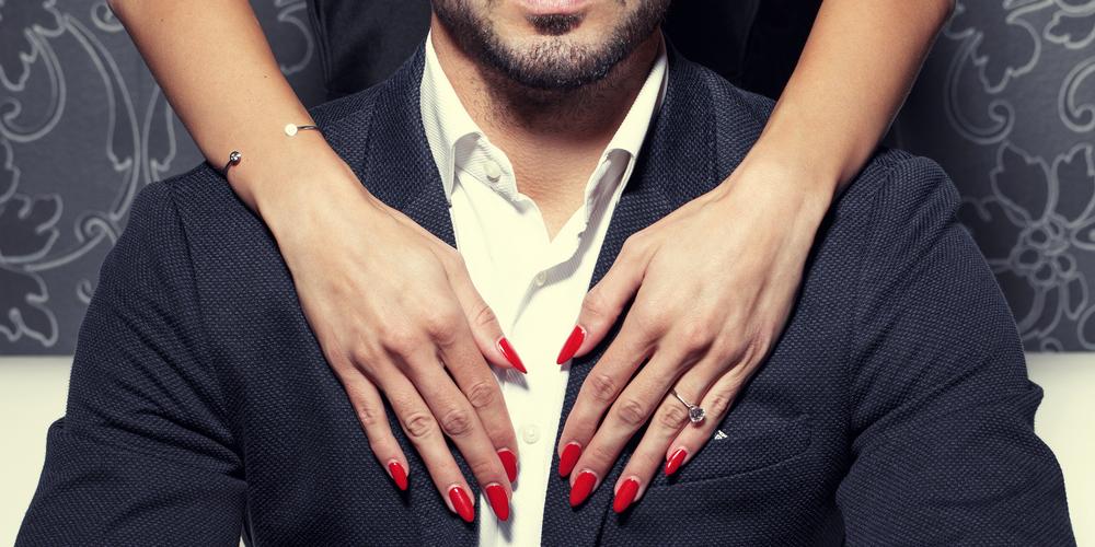 モテるメンズは男性ホルモンの量が多い?! テストステロンの働きとは