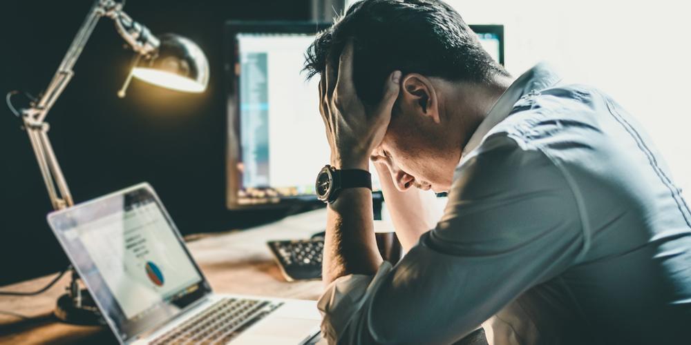 【コンディショニングシリーズ】疲れやストレスを軽減したい! 水素に秘められた脳疲労改善効果とは