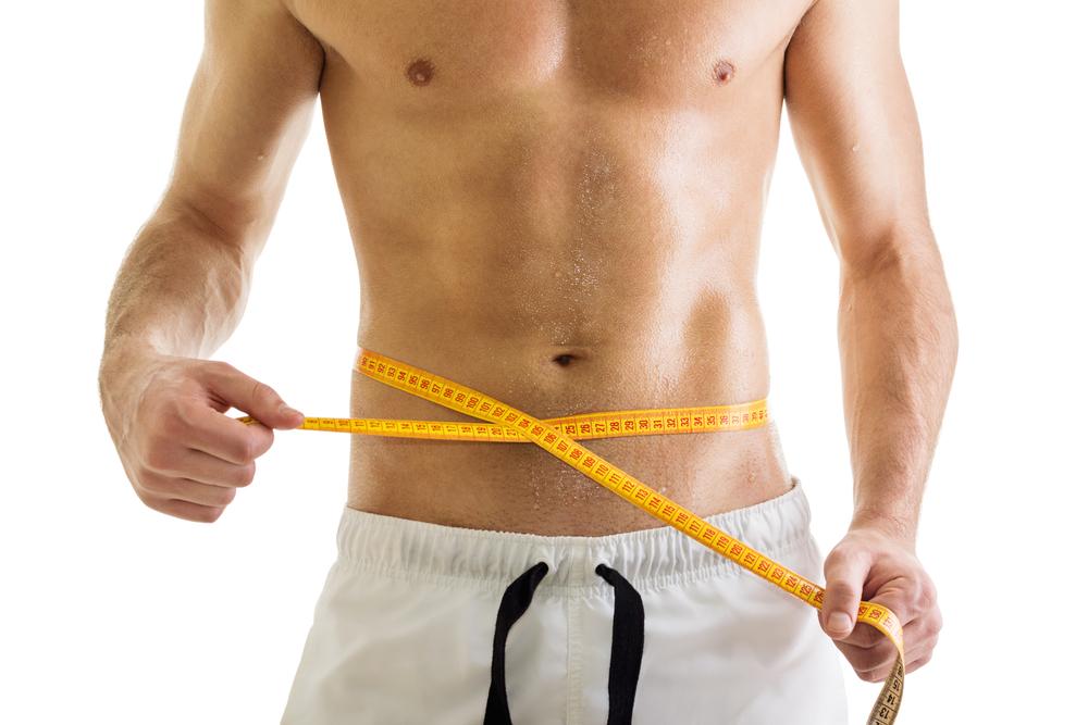 """""""モテ""""を意識するならトランス脂肪酸は摂らないで!"""