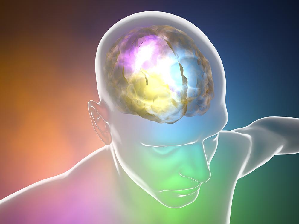 身体と脳のバランスを左右するコンディショニングとは?