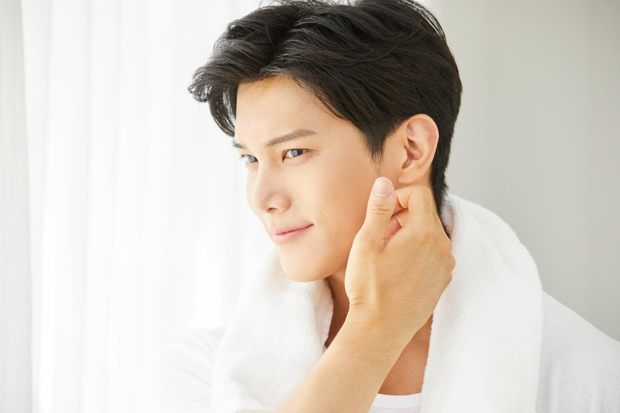 【東京のメンズエステ】男磨きをする男性を女性はどう思っているの?